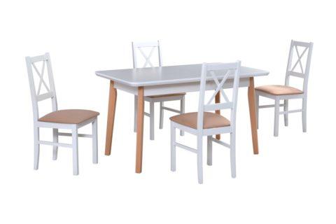 OSLO 7, krzesła NILO 10 (14) (low res)