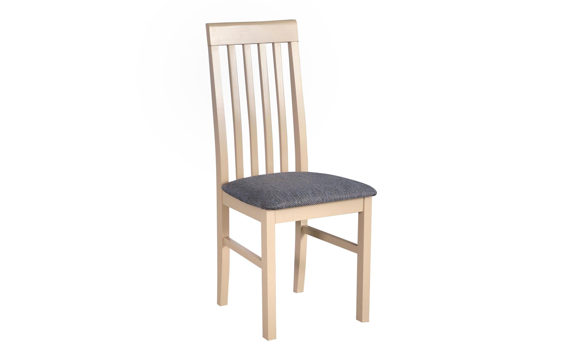 krzeslo38