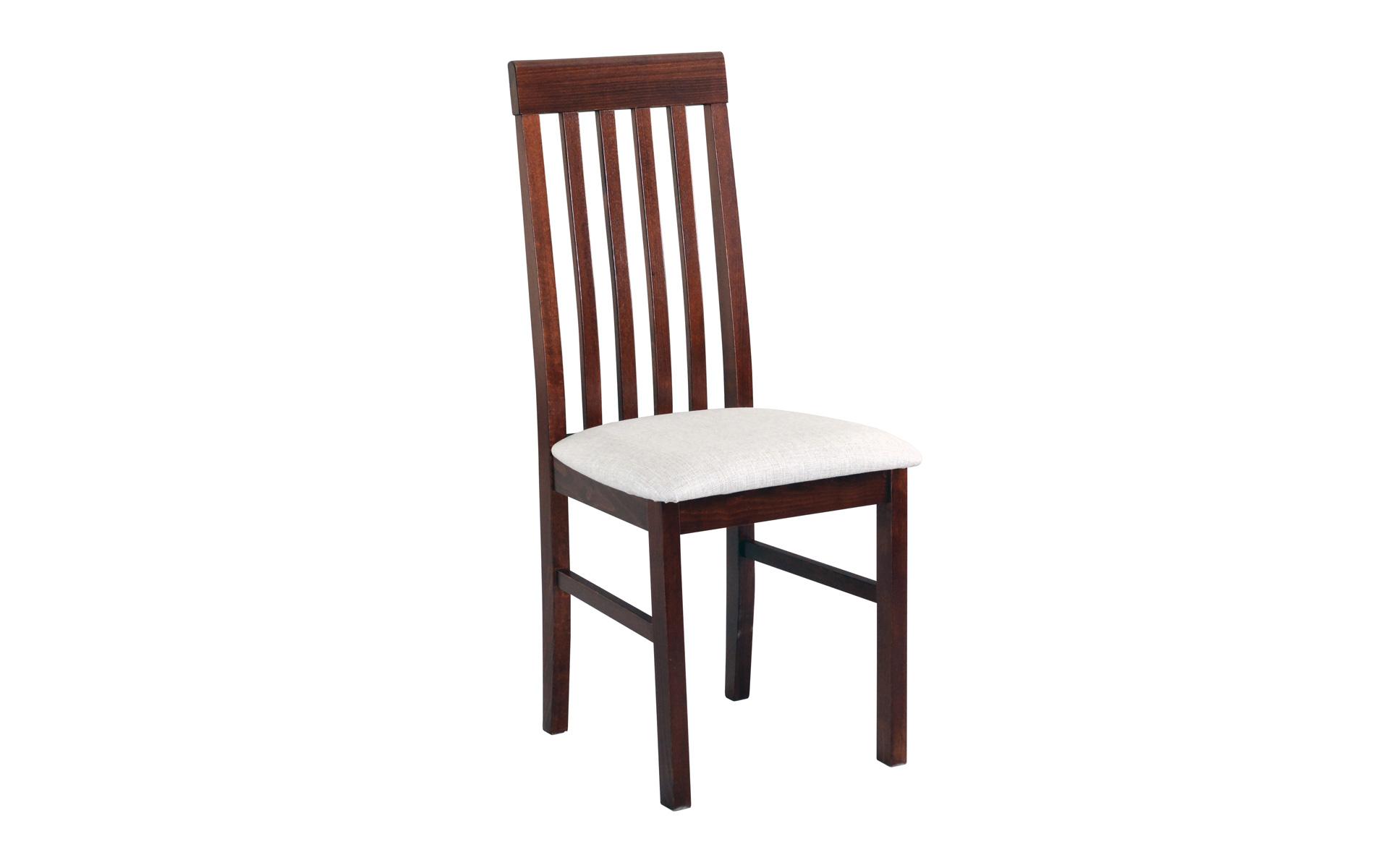 krzeslo39