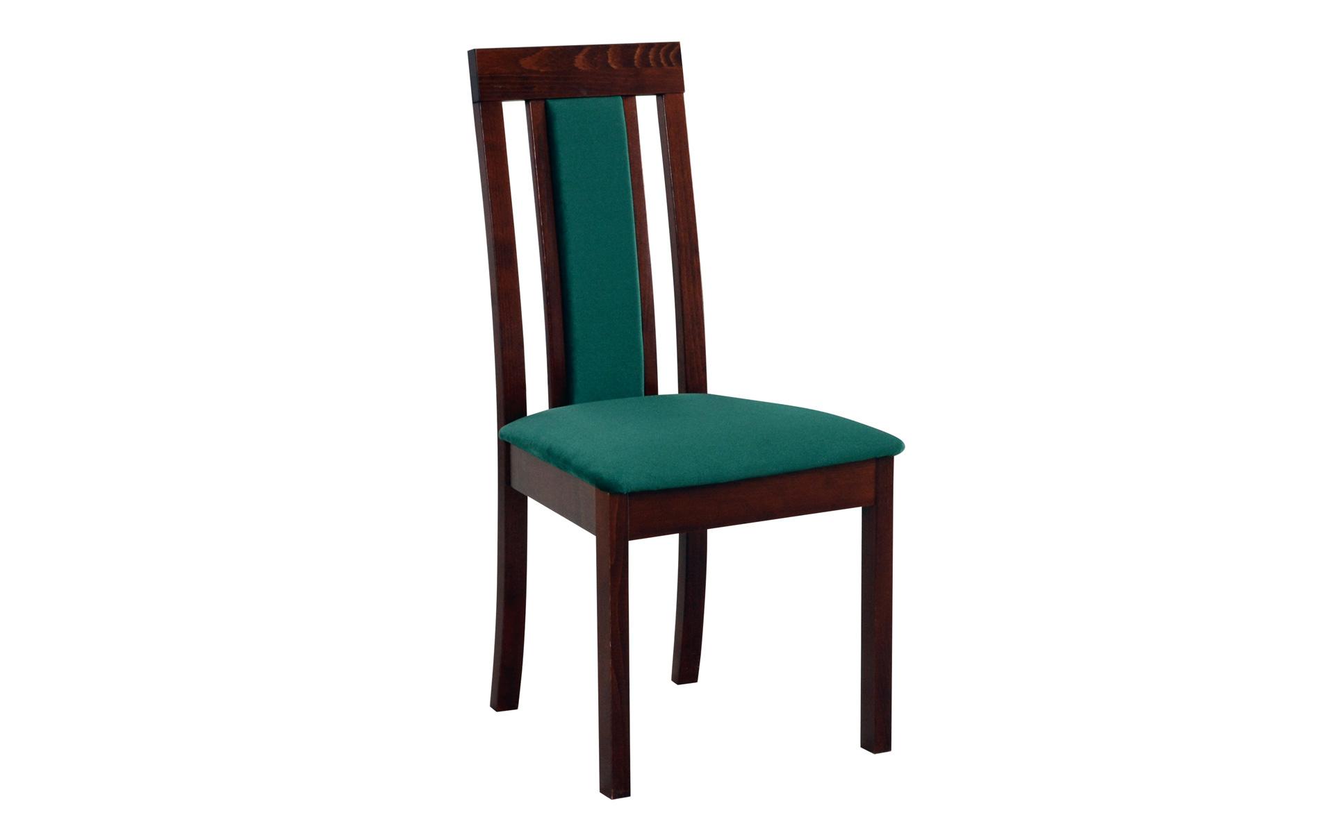krzeslok10