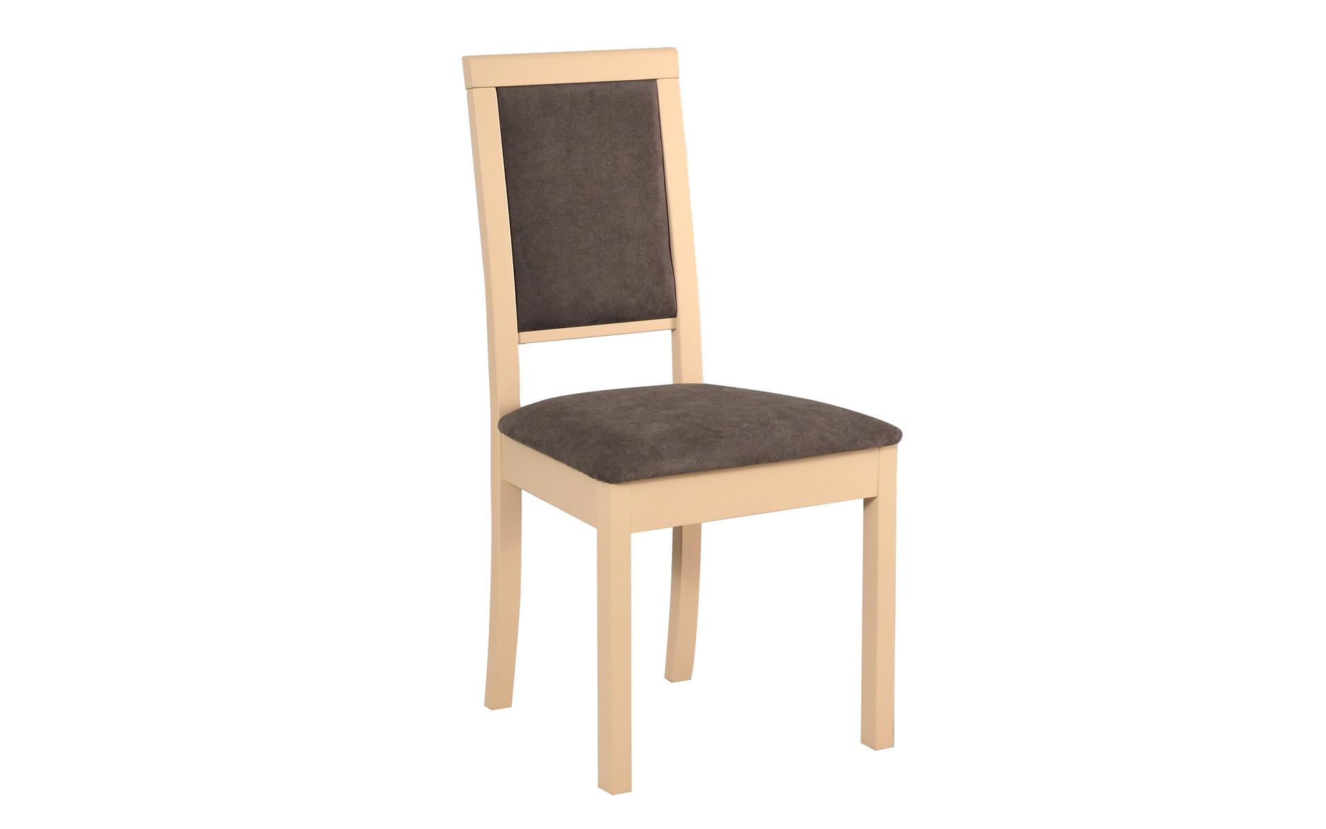 krzeslok2